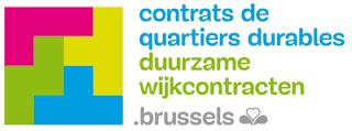 Duurzame wijkcontracten Brussel