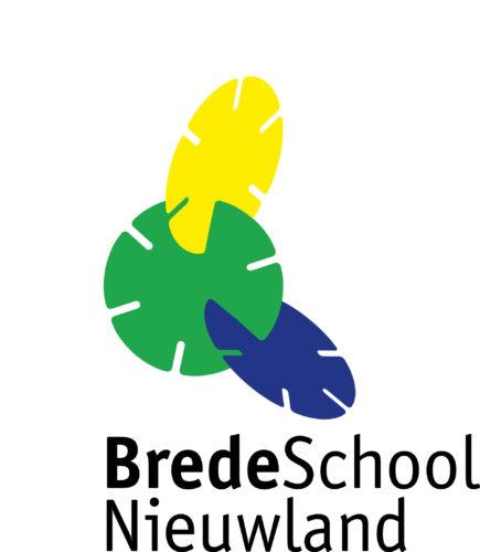 Brede School Nieuwland