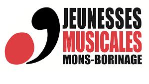 Jeunesses Musicales Wallonie Bruxelles