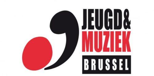 Jeugd & Muziek Brussel